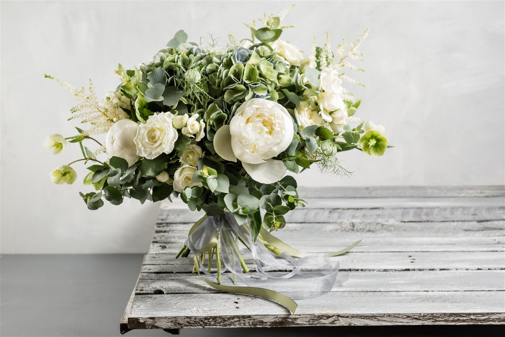How to make your flowers last longer