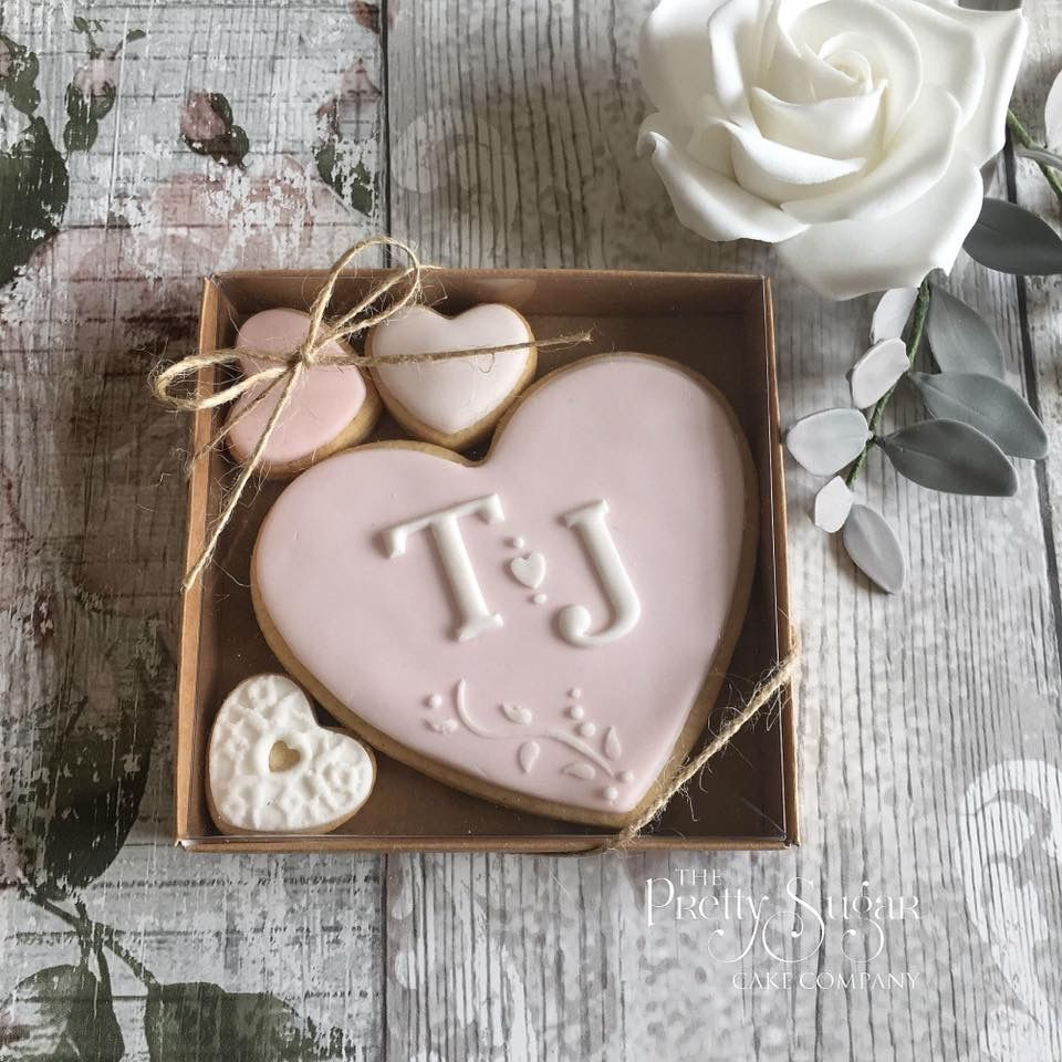 Wedding Favors Mistakes to avoid